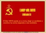 carta-de-cargo-lider-nkvd