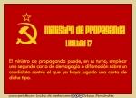 carta-de-cargo-ministro-propaganda