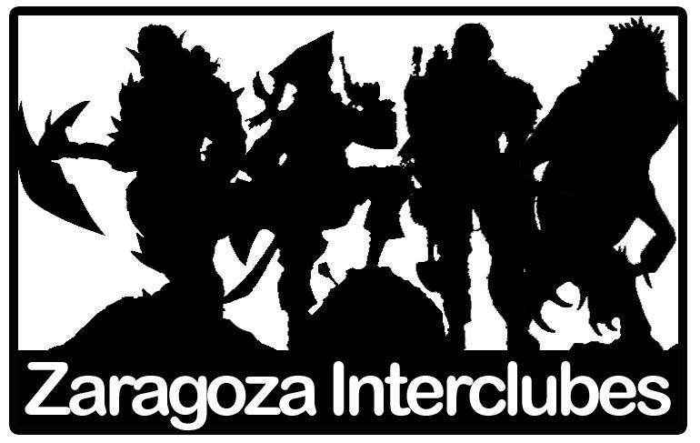Concurso de logotipo para Zaragoza Interclubes Logo-silueta-copia